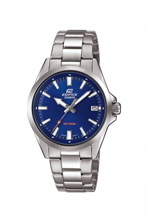 Часы CASIO EFV-110D-2AVUEF фото 1
