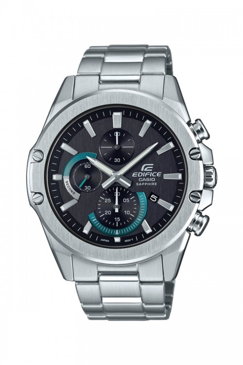 Часы CASIO EFR-S567D-1AVUEF фото 1